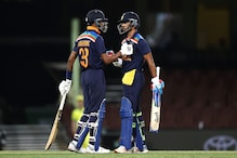 India vs Australia Match Highlights, Best Moments Come to Facebook Via Sony Sports