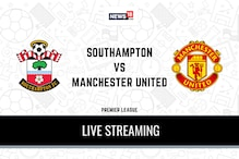 Premier League 2020-21 Southampton vs Manchester United LIVE Streaming: When and Where to Watch Online, TV Telecast, Team News