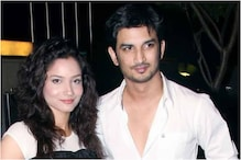 Ankita Lokhande to Pay Tribute to Sushant Singh Rajput with Dance Performance, Shares Prep Video