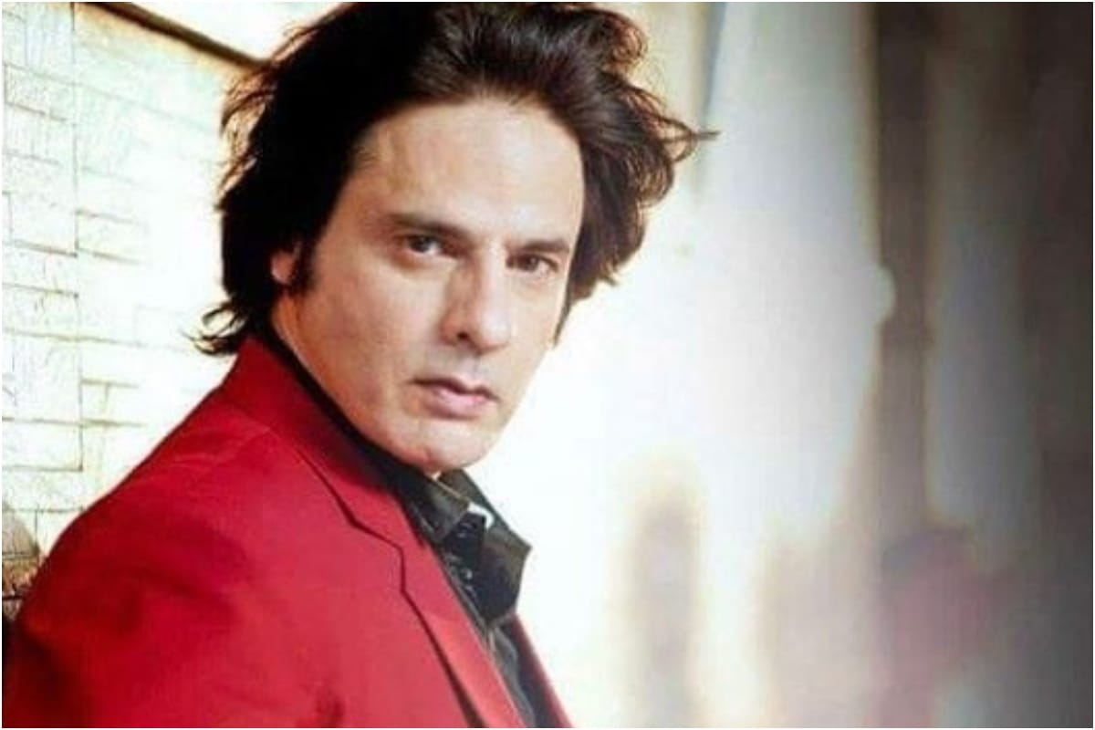 Rahul Roy Conscious and Responding to Therapy, Discharge from Hospital Likely to Take Place Soon