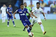 ISL 2020-21 HIGHLIGHTS, Chennaiyin FC vs Kerala Blasters FC Latest Updates: Chennaiyin, Kerala Blasters Play Out 0-0 Draw