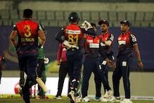 BDH vs MRA Dream11 Team Prediction Bangladesh T-20, Beximco Dhaka vs Minister Group Rajshahi - Playing XI, Fantasy Tips