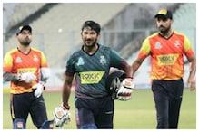 EBC vs CALDream11Predictions,BengalT20Challenge 2020East Bengal Club vs Calcutta Customs Club: Playing XI, Cricket Fantasy Tips