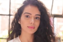 Story 9 Months Ki: TV Actress Sukirti Kandpal is Back and How