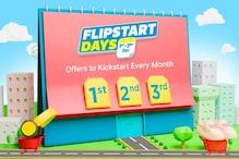 Flipkart Flipstart Days Sale: Mi Notebook 14, HP Pavilion x360, and More Laptop Deals, In Photos