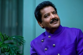 Happy Birthday Udit Narayan: Five Iconic Songs by the Legendary Singer