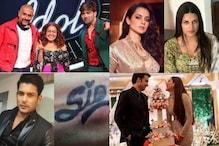 Indian Idol 12 Contestant Ridiculed for Singing, Himanshi Khurana Slams Kangana Ranaut