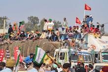 Spread Across Nation, Farmers' Movement Historic, Govt Will Have to Tread Carefully: Activist-Politician