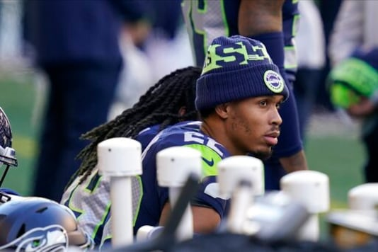 Seahawks Shaky Pass D Could Be Without Both Starting CBs