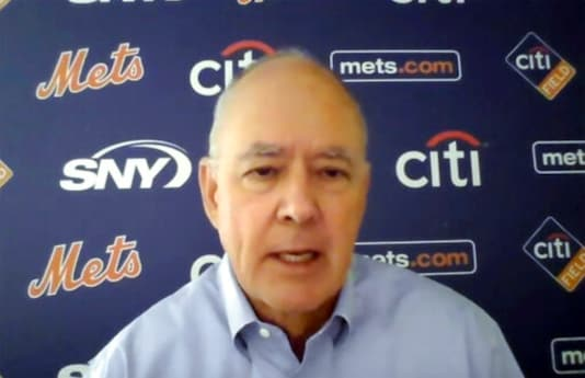 Syracuse, Binghampton, Brooklyn, St. Lucie To Stay With Mets
