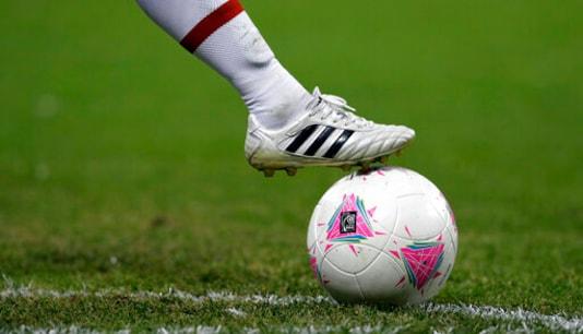 Watford Women's Striker Says 'NoN-elite' Status Frustrating