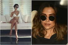 These Actresses Have Their Sunglasses Game on Point