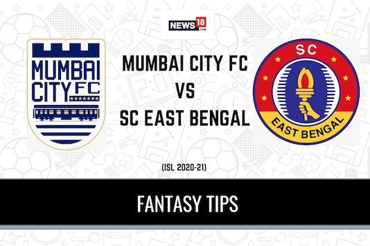 Mumbai City FC vs SC East Bengal fantasy tips