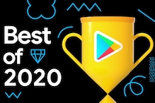 Google Play Best of 2020 Awards Revealed: Wysa, Koo, Moj and Others Win in Different Categories
