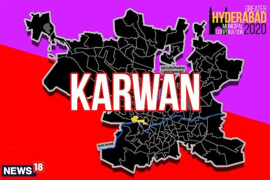 Karwan