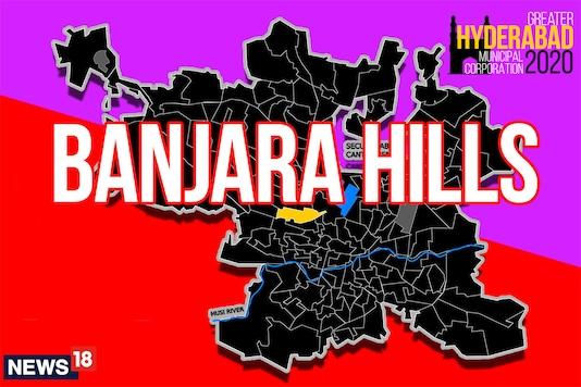 Banjara Hills