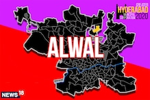 Alwal Election Result 2020 Live Updates: TRS Wins Alwal Ward