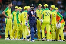 India vs Australia Match 3: How to watch India vs Australia ODI Today's match on SonyLIV