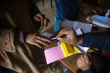 Postal Ballot for Covid-19 Patients in Kerala Civic Body Polls