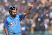 India vs Australia: India Need Rohit Sharma To Chase More Than 350, says Aakash Chopra