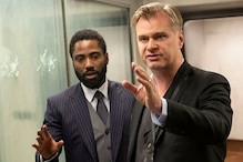 'Mumbai is a Most Extraordinary Looking City': Christopher Nolan on Shooting 'Tenet' in India