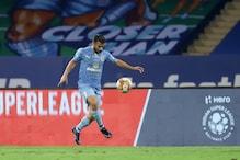 ISL 2020-21: Hugo Boumous Becomes Indian Super League's Top Assist-maker