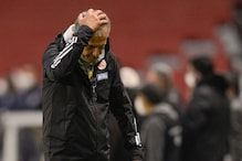 Colombia Part Ways With Coach Carlos Queiroz Following Consecutive Defeats