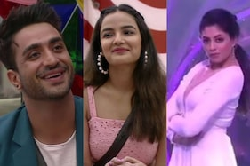 Bigg Boss 14: Kavita Kaushik Storms Out of Show, Aly Goni and Jasmin Bhasin Also Evicted