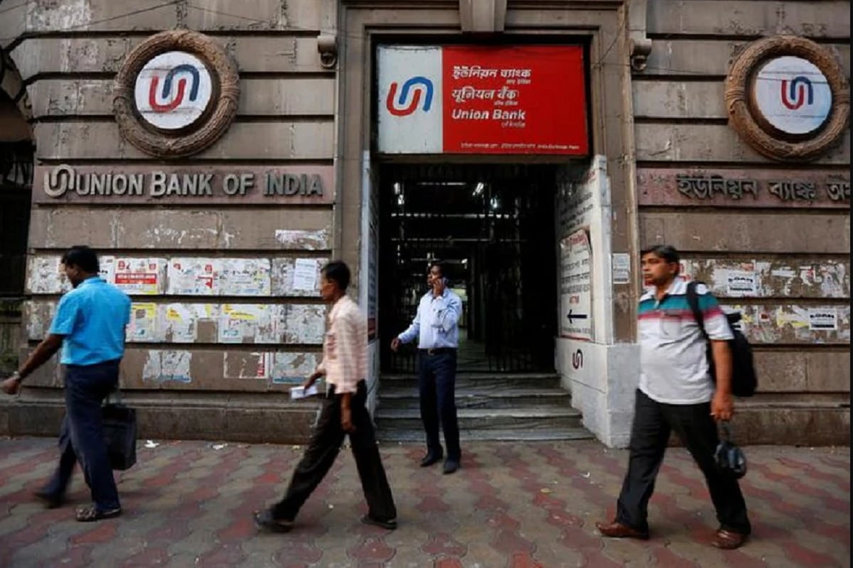 Union Bank Completes Integration of All Branches of Corporation Bank with Itself