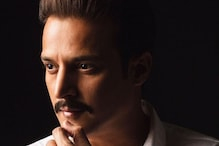 Jimmy Sheirgill Turns 50, Here are 5 Movie Roles We Have Adored Him in