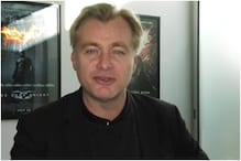 Christopher Nolan Says Indian Films Engage on Sensory Level, Hollywood has Lost Some of That Essence