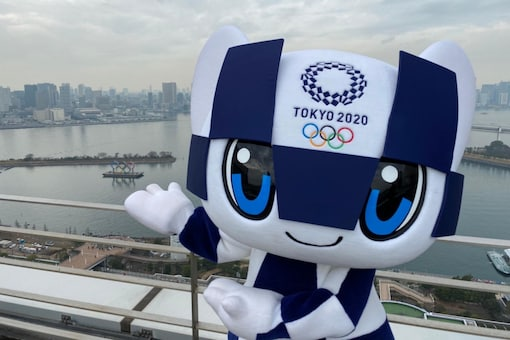 Tokyo Paralympics and Olympics (Photo Credit: Twitter)