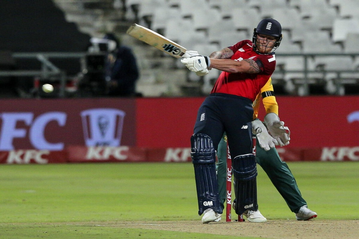 England vs South Africa 2020: Ben Stokes Says England Can Beat Any Team If They 'Play Their Best Game'
