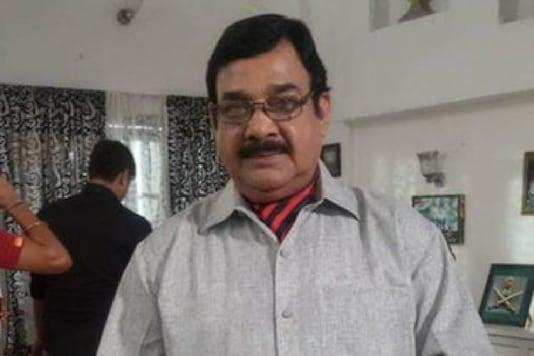 Actor Shivkumar Verma on Ventilator, CINTAA Seeks Financial Aid from Salman Khan, Akshay Kumar and Others