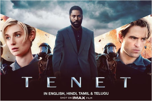 Will Christopher Nolan's Tenet Bring Audiences Back to Theatres, Set the Stage for Sooryavanshi and '83?