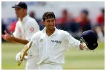 Happy Birthday Ajit Agarkar: Century at Lords, 6/41 at Adelaide and the Fastest ODI 50 by an Indian