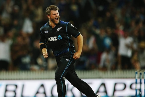 The hard-hitting left-hander could find himself playing for RCB this year. The team has let go a few all-rounders from their side, and would be on the lookout for like-for-like replacement. Although Anderson might be away from competitive cricket for a while, but is certainly a match-winner.
