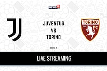 Serie A 2020-21 Juventus vs Torino LIVE Streaming: When and Where to Watch Online, TV Telecast, Team News