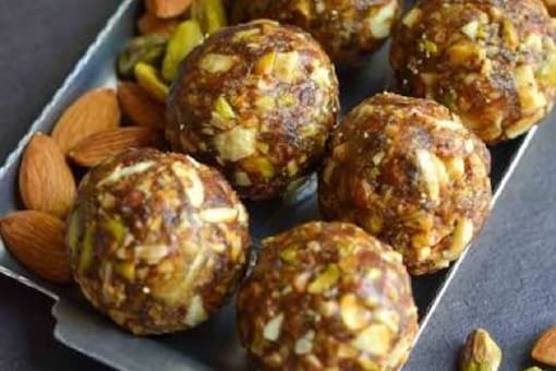 These Winter 'Laddoos' Can Boost Your Immunity