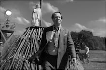 Mank Movie Review: A Depressed Hollywood That Created a Masterpiece Called Citizen Kane