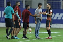 ISL 2020-21: FC Goa's Alberto Noguera Offers Apology, Gets His Ban Overturned by AIFF