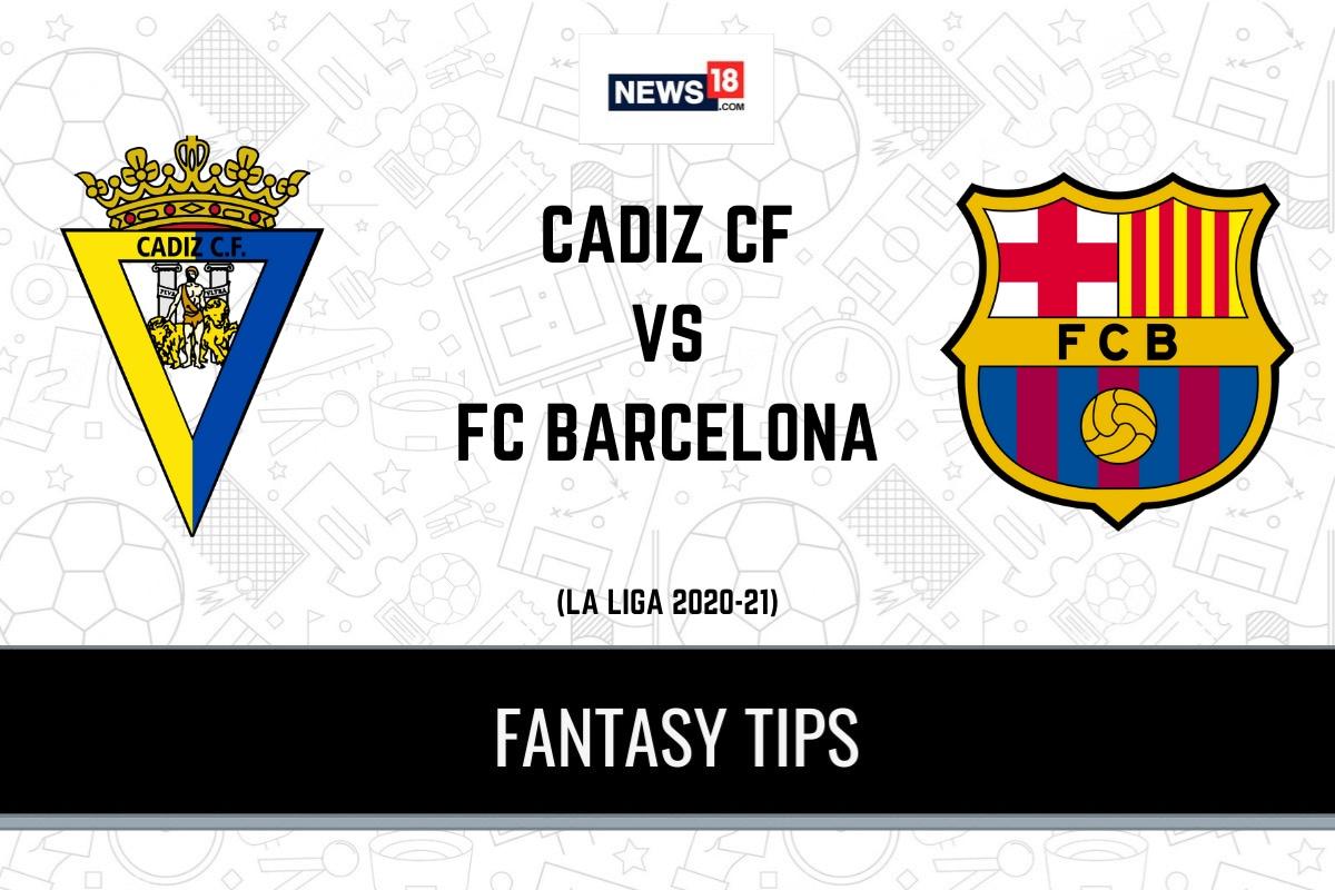 c�diz vs barcelona - photo #10