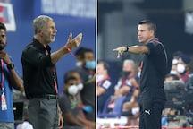 ISL 2020-21: Mumbai City FC Eye Third Straight Win Against Odisha FC