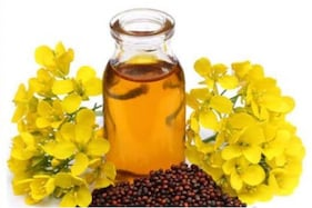 Here are Some Benefits of Mustard Oil Body Massage During Winters