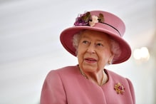 Queen References Diwali, Vaisakhi and Eid as Part of Her Traditional Christmas Message