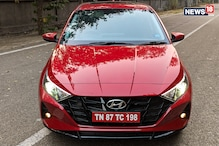 Hyundai i20 Hatchback Clocks 30,000 Bookings, 10,000 Deliveries in 40 Days Since Launch