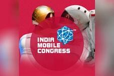 IMC 2020 Starts Tomorrow With PM Modi's Inaugural Address, Will Go On Till December 10