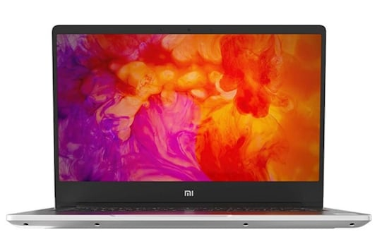 Xiaomi Mi Notebook 14 e-Learning Edition Review: Valiantly Proves Core i3 Laptops Need Not Be Irritating