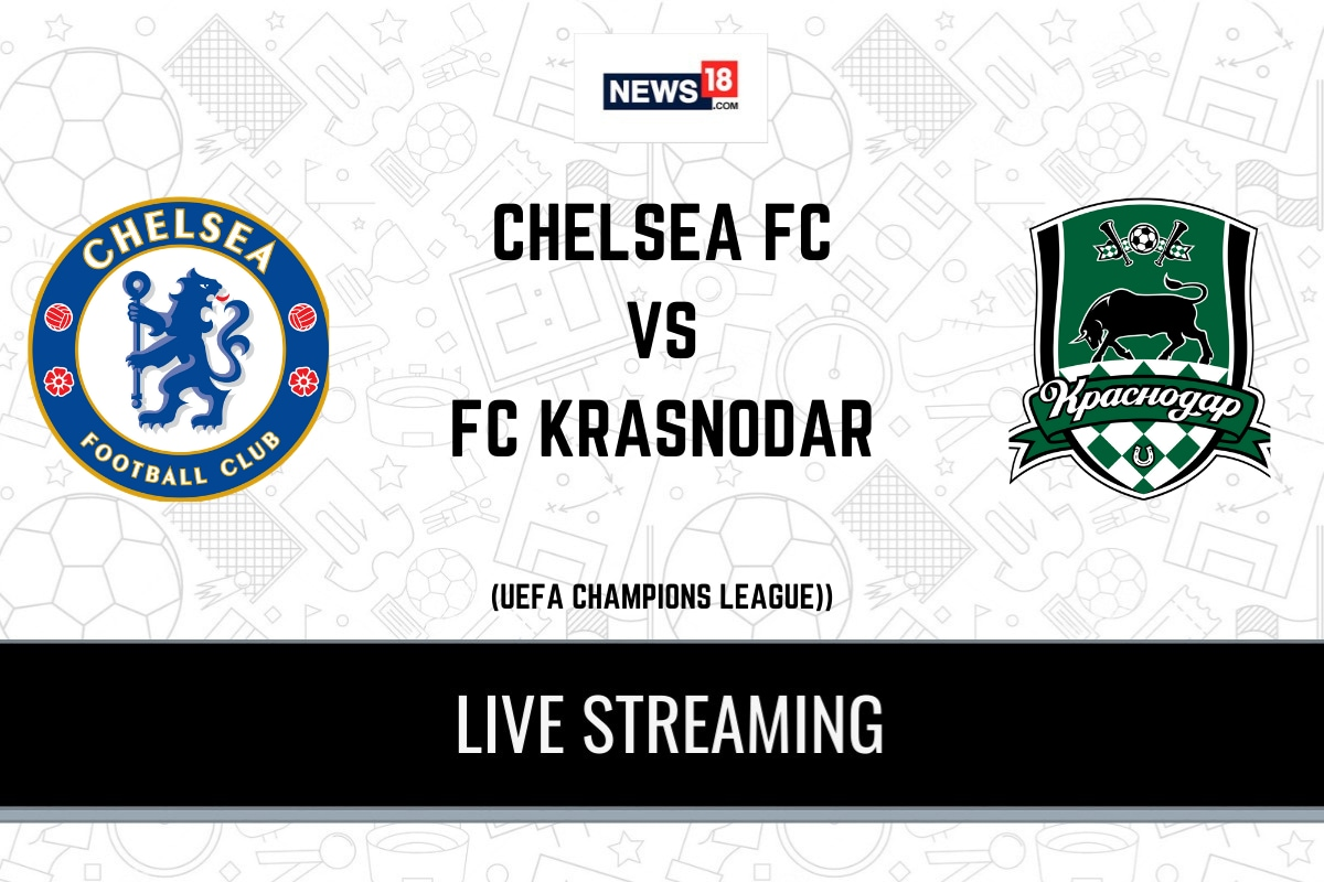 Champions League Stream Live Free