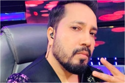 Mika Singh Opens Up About Lockdown Months: Didn't Get Any Work Over Last Eight Months